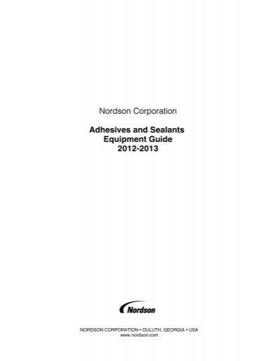 nordson 1082942 Sock filter service kit 5pcs