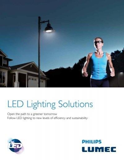 lumex lighting. unique lighting throughout lumex lighting m