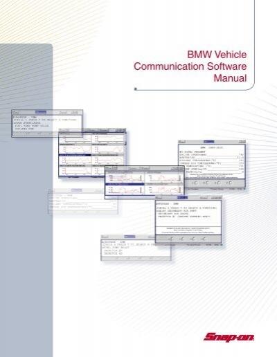 BMW E46 3 Series Z4 LCM LKM Light Switch Control Unit Wiring Loom Connector Plug
