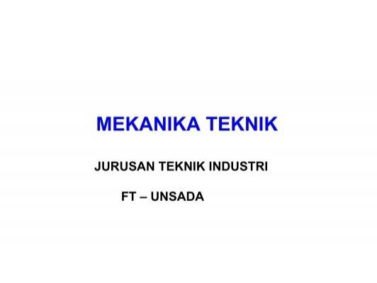 mekanika-teknik-industri.pdf