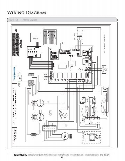 wiring diagram figure 36