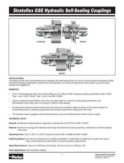 Pn 88 b 10085 pdf creator