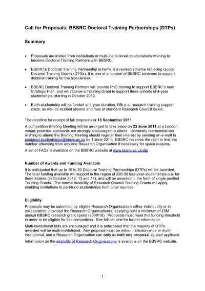 Bbsrc business plan mechanical engineer resume sample project engineer