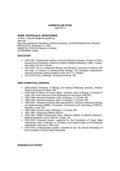 science dissertation undergraduate social