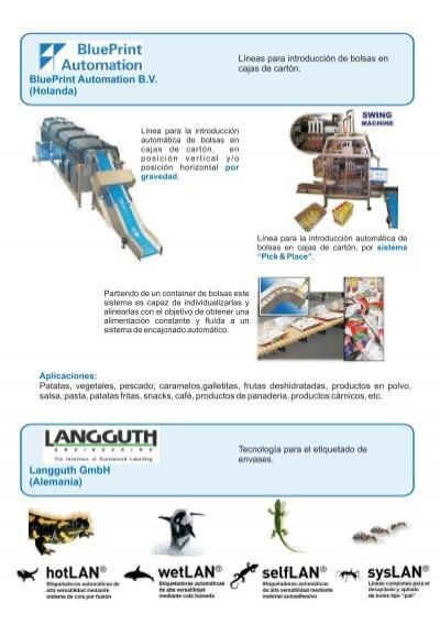 Blueprint automation bv malvernweather Images