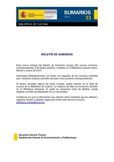 rencontre bi gay flags a Aix-les-Bains