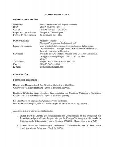 Thesis on sound engineering