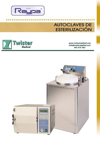 Euronda E7 Autoclave Service Manual pdf / Eat pray love epub