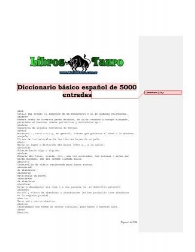 """BORDE enhorabuena enhorabuena examen de prueba de paso Redondo Holográfico Helio Llenado 18/"""""""