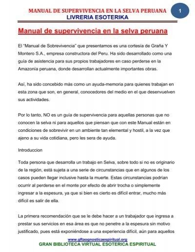 Manual De Sobrevivencia Do Namoro Pdf Creator - articlexsonar