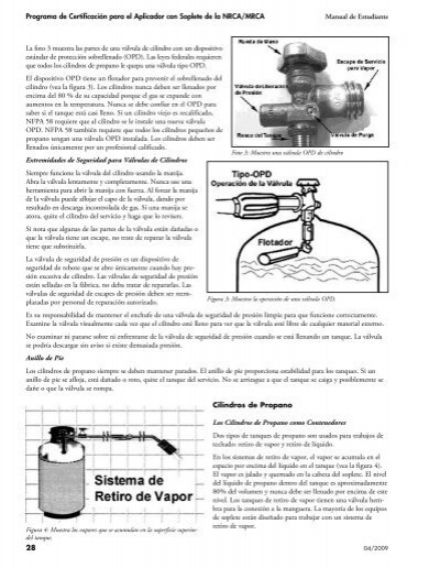 nrca roofing manual free pdf