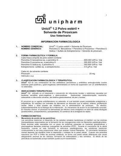azithromycin tablets ip 250 in hindi