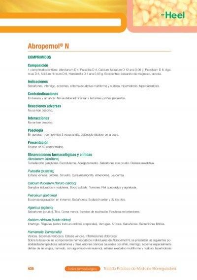 nombres sntiboóticos del quiste intramuscular prostático inflamado