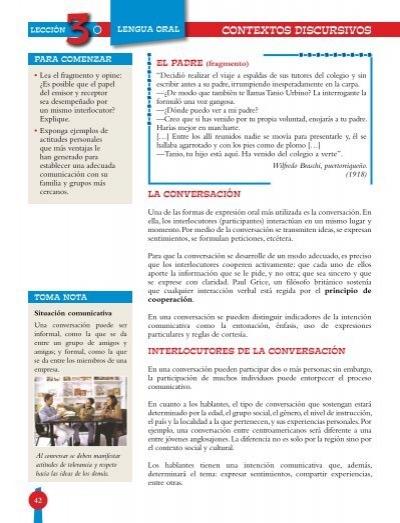 Zertifizierung und Akkreditierung technischer Produkte : ein Handlungsleitfaden für Unternehmen