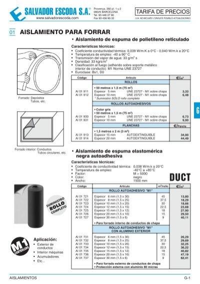 Alu cinta adhesiva aluminio 10m-temperatura hasta 350 ° C anchura 50 mm horno-ventilación