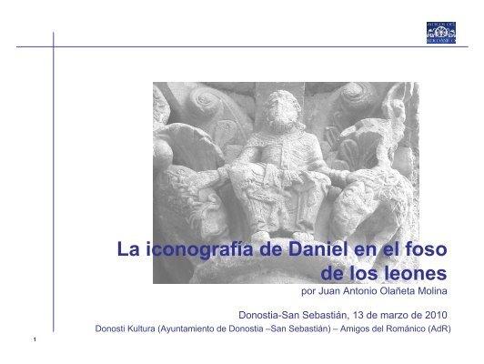 Único Daniel Y Los Leones Den Las Hojas De Trabajo Patrón - hojas de ...