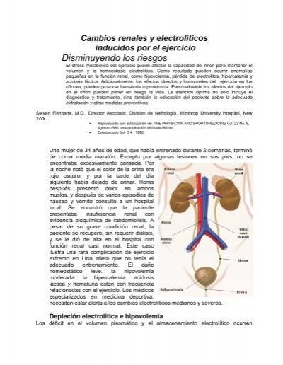 prostatitis crónica puedes practicar deportes 2