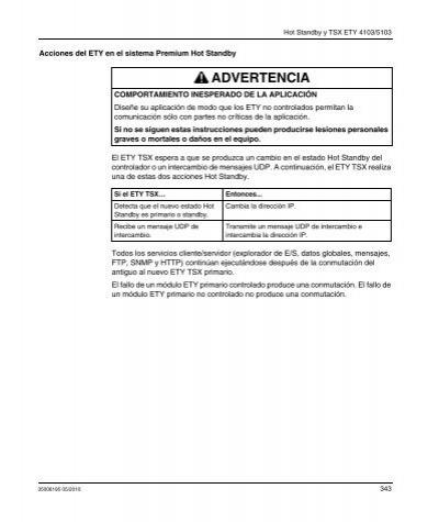 Ety 4103 Manual