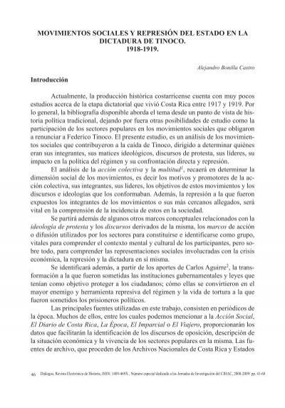 ebook Fiesta