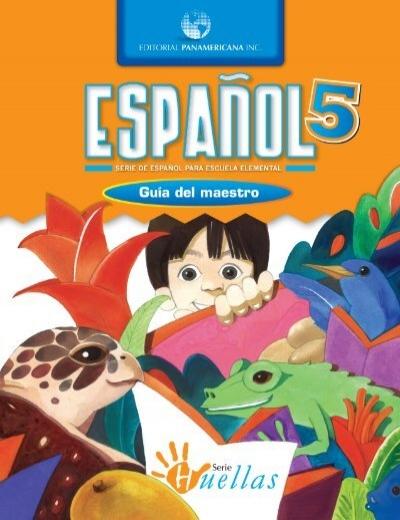 Descargar - Editorial Panamericana Inc. @tataya.com.mx