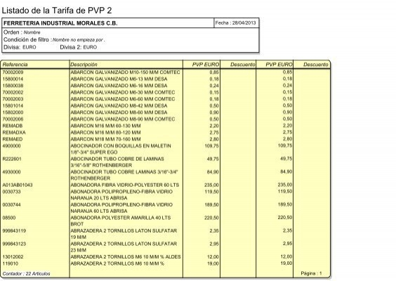 """372 266 Sierra de cadena Cadena de repuesto 3//8/"""" 1,5 mm 64 TG f Husqvarna 263 281 368 285"""