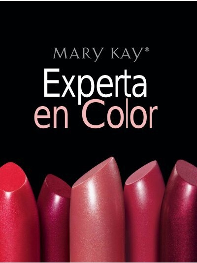 www mary kay en contacto
