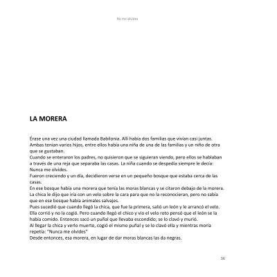 DOS BABILONIAS PDF LAS