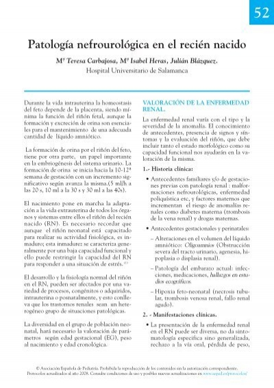 Falla hepatica aguda aeped