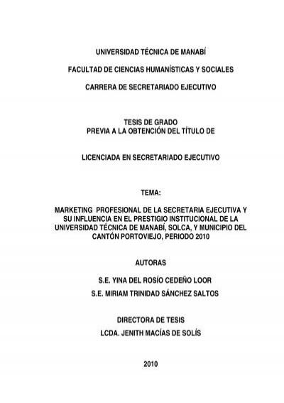 TESIS-MARKETING PROFESIONAL SECRETARIA EJECUTIVA.pdf