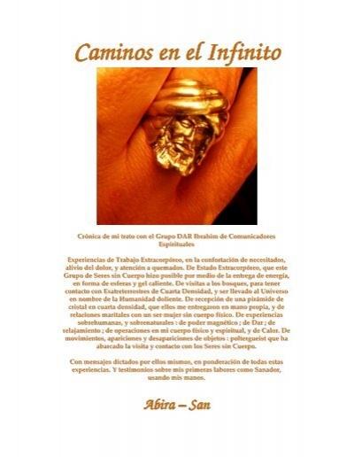 Oro Brazalete De Alerta Médica Emergencia Personalizado Hazlo tú mismo nombre grabado hielo de primeros auxilios
