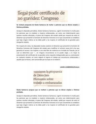 certificado de trabajo pdf free