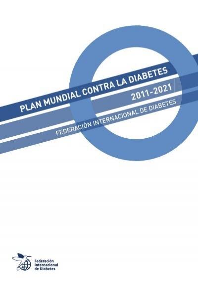 La epidemiología de la diabetes tipo 2 se centra en las minorías étnicas en Europa