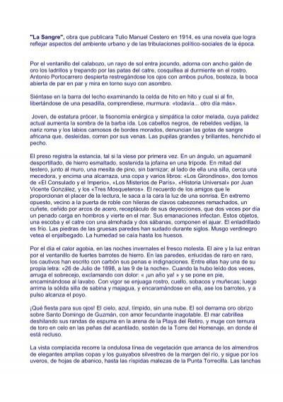 Azul Marino Efecto De Encaje /& Arpillera por favor no publicar fotos signo de boda de Facebook