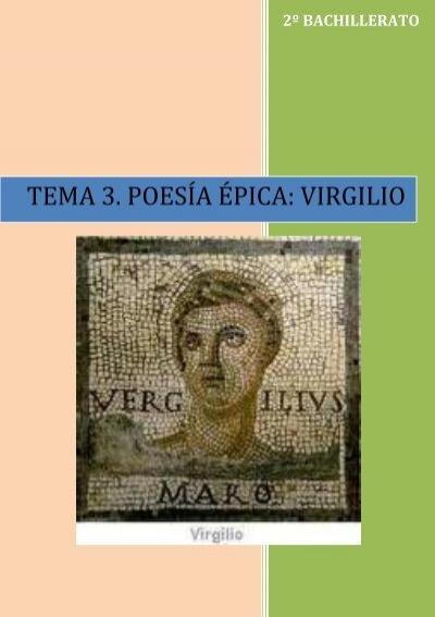 Ie In Latin 97