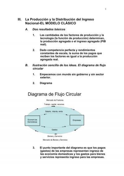 Ejemplo diagrama de flujo y peligros championes ccuart Choice Image