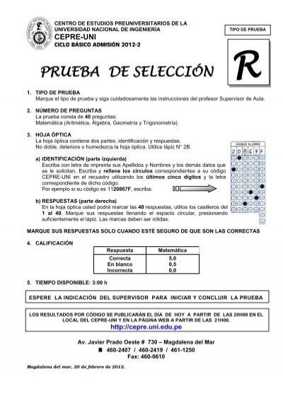Increíble Holt álgebra Clave De Respuestas Hoja 2 Molde - hojas de ...