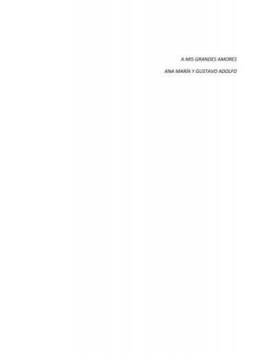 free Ансамблевые взаимосодействия в ЦНС 2004