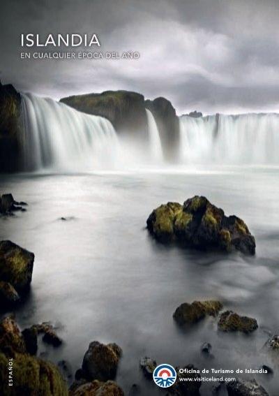 oficina de turismo de islandia goecco