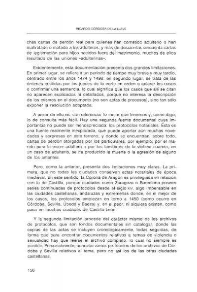 legítimo italiano sexo en Córdoba