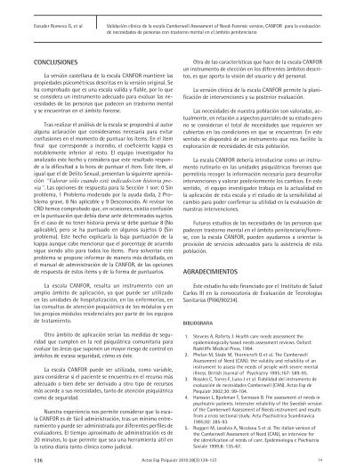 """assess the view that conscience need Consciousness the meanings of the two terms """"conscience and """"consciousness are often confused and are misunderstood by many people this article is an effort to clarify these meanings and to show the role of a """"clear conscience or a """"troubled conscience in health and disease."""