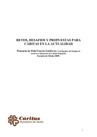 Descargar libro Memoría de la fiscalía general del estado 1999 PFD gratis