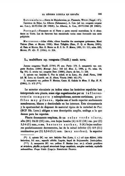 504 anales del instituto for Anales del jardin botanico de madrid