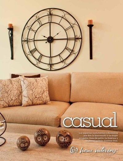 Tip Home Interiors De M Xico