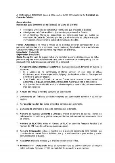 Carta credito contemplada banco itau prestamo personal for Solicitud de chequera banco venezuela