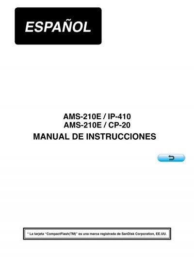 Manual de la mano máquina de prensa botón de cubierta de tela con 4 Botones muere y libre