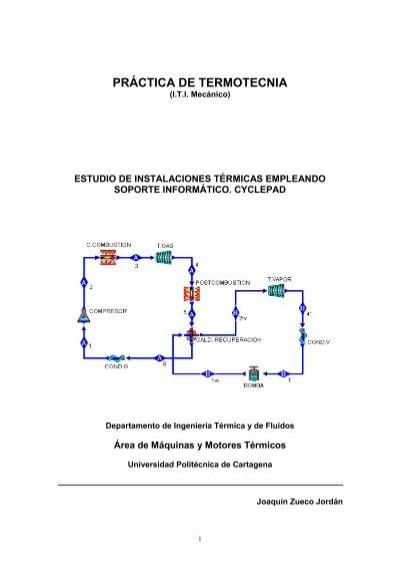 parálisis autobús Anónimo  Manual cyclepad.pdf - OCW UPCT - Universidad Politécnica de ...