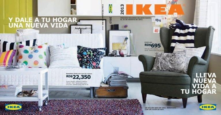 Ideal para eventos en exterior uso y almacenamiento - carga m/áxima de 25 kg 10 x Frakta azul e instrucciones para coser bolsos Ikea