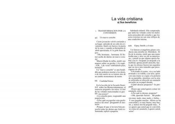 Enciclopedia de Ilustraciones - Ptr. Arturo Quintero