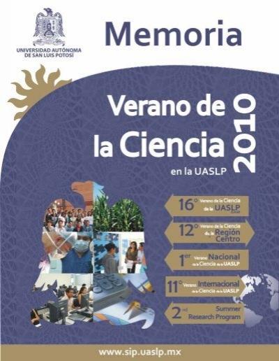 5e678d3221e9 Galería Fotográfica - Universidad Autónoma de San Luis Potosí
