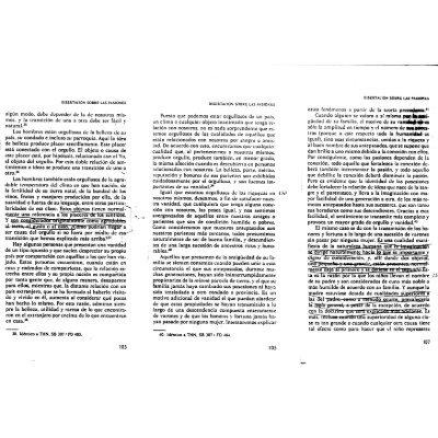 book galois cohomology lecture notes